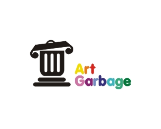 Art Garbage