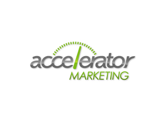Accelerator Marketing