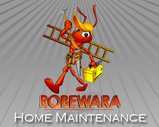 ROBEWARA HOME MAINTENANCE