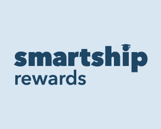 Smart Ship Rewards