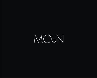 Yeni ve özgün logo tasarımı (Satürn Yazılım)