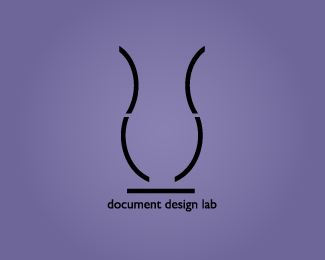 RS Document Design Lab