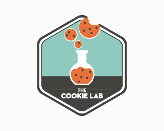 The Cookie Lab