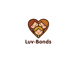 Luv-Bonds