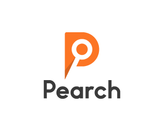Pearch