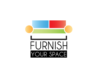 Furnish Your Space