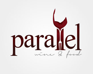 Parallel Wine & Food