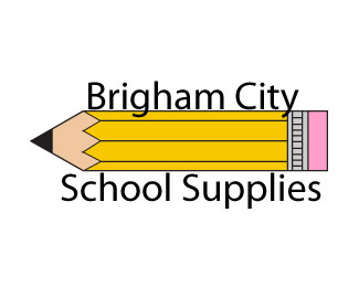 Brigham City School Supplies