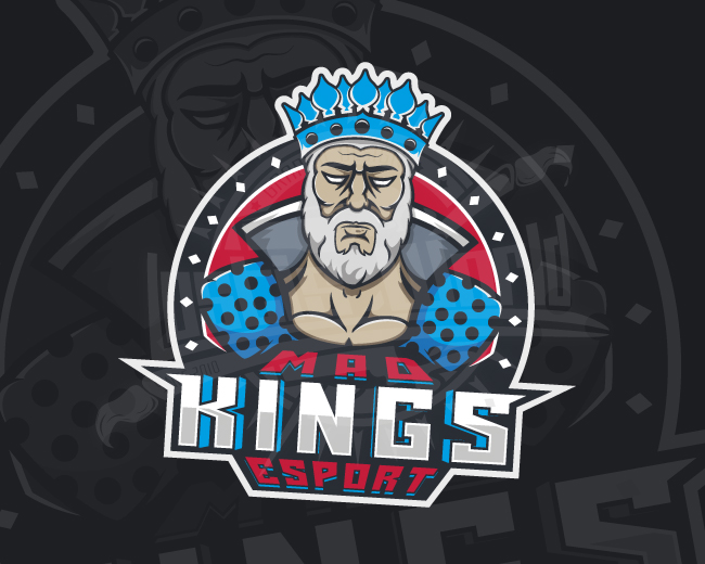 Mad Kings eSport