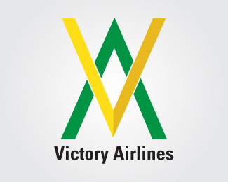 Victory Airlines