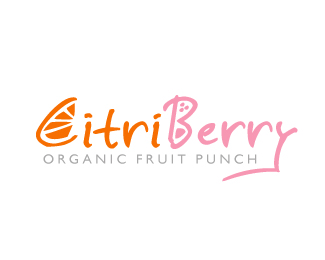 CitriBerry