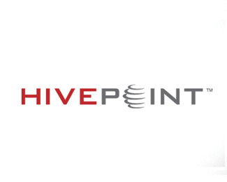 HivePoint
