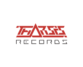 Tharsis Records