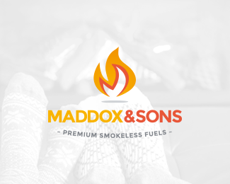 Maddox and Sons Fuels