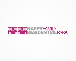 happy family residential park