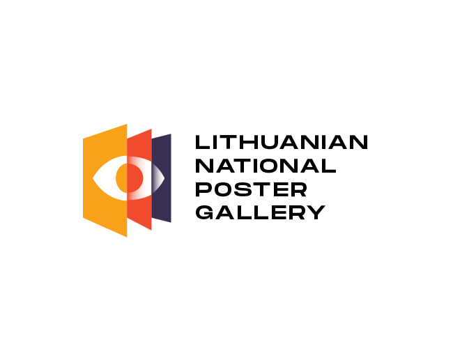 Lithuanian National Poster Gallery