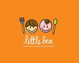 Logopond - Logo, Brand & Identity Inspiration (little box)