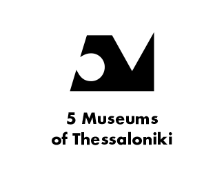 5 Museums of Thessaloniki