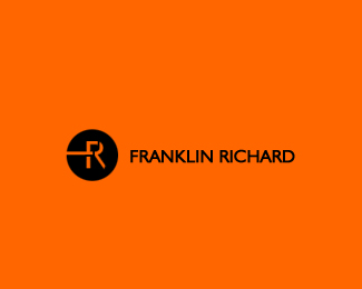 FRANKLIN RICHARD