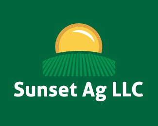 Sunset Ag LLC