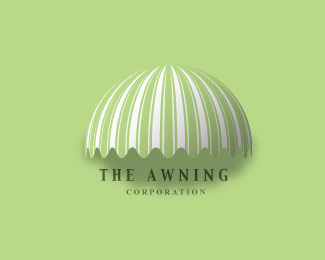 The Awning Corp
