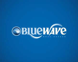 Blue Wave Real Estate