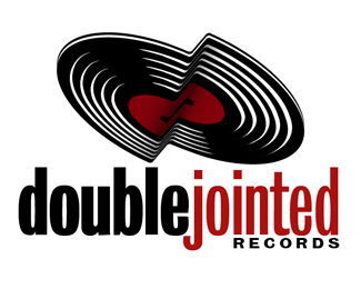 double jointed records