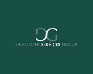Developer Services Group