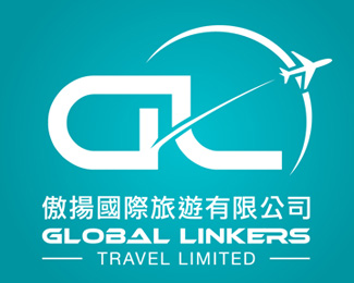 Client name : Global Linkers Travel Limited (Trave
