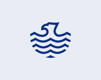 National Water Management - Polish Waters