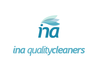 INA Quality Cleaners