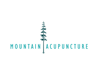 Mountain Acupuncture