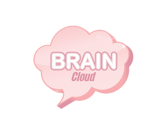 BRAIN CLOUD
