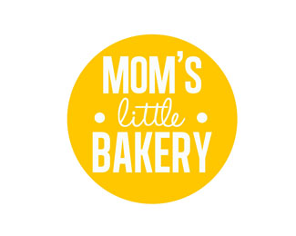 Mom's Little Bakery