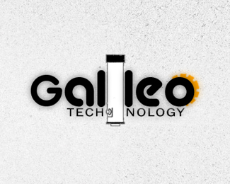 GalleoTechnology