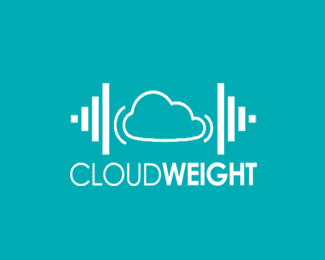 Cloud Weight