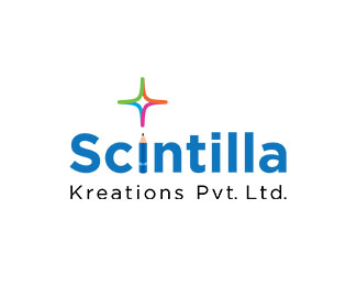 Scintilla Kreations Pvt Ltd