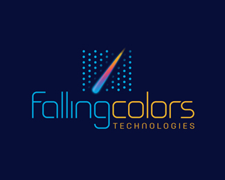 Falling Colors Technologies