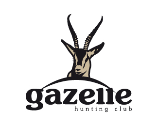 Gazelle Hunting Club