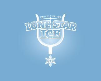Lone Star Ice (Proposed)