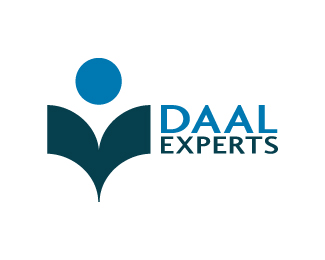 DAAL EXPERTS