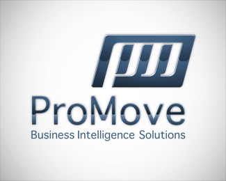 ProMove - Business Intelligence Solutions