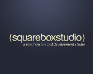 Square Box Studio