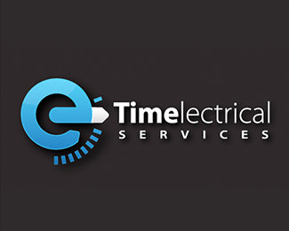 Time Electrical