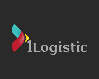 One Logistic