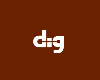 Genç İletişimciler Kulübü için Logo Fikir