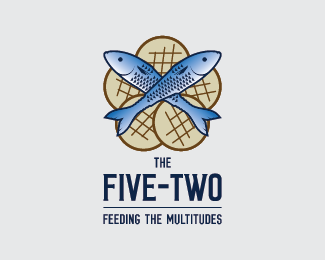 The Five-Two