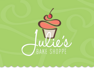 Julie's Bake Shoppe
