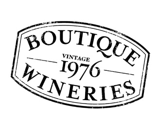 Boutique Winneries