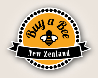 Buy a Bee New Zealand